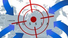russia-768x432