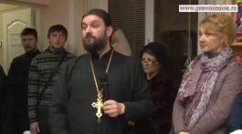 Священник Андрей Ткачев. «Венчание. Гнать в шею молодых. Мы тратим время на дерьмо!»