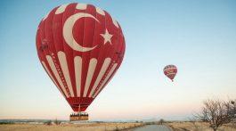 turcia-1-768x497