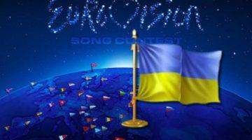 ukraine_eurovision_830x500_650x410