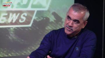 Встречный вопрос: Расстановка политических сил в Сирии