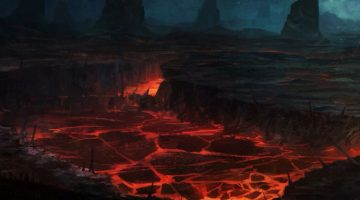 vulkan-768x548