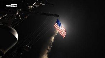 ЗАСЕДАНИЕ СБ ООН В СВЯЗИ С РАКЕТНЫМИ УДАРАМИ США ПО СИРИИ — ПРЯМАЯ ТРАНСЛЯЦИЯ
