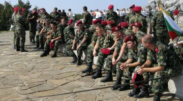 1495854300_1024px-bulgarian_soldiers