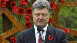 Poroshenko-1-768x567