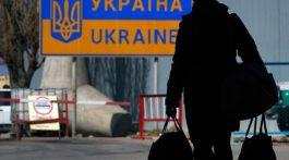 Ukraine_granica_