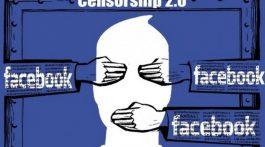 cenzura-Facebook-768x497