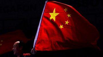 china-ugroza--768x436
