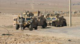 irak--768x512