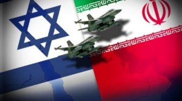 israil-iran-768x434