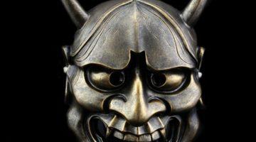 mask-768x768