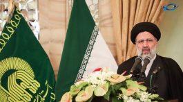 Рухани: новый старый президент Ирана