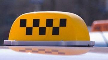 taxi-768x498