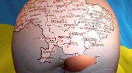 ukraine-dupa--768x550