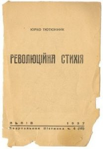 10069605.cover_250