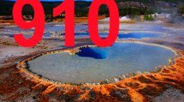 11111-4