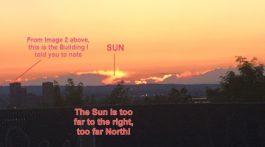 Sun-4A-06-26-17-1