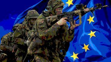 evro-armiya--768x506