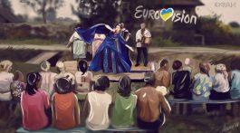 evrovidenie_ukr-768x430