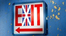 exit--768x431