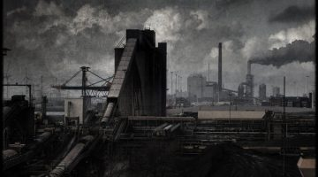 industry_by_smarts
