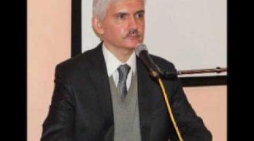 Лекция А.С.Кручинина «Белое движение против Февральской революции»