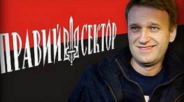 navalny-1-768x547