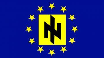 nazi-1-768x512