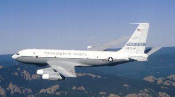 os-135-b--768x433
