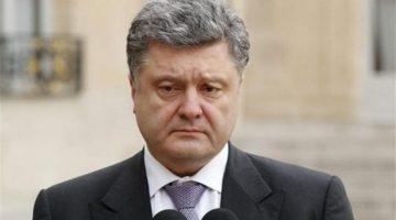 poroshenko-14-768x512