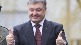 poroshenko-16-768x486