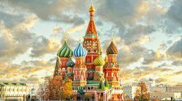 rabstol_net_russia_18