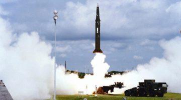 raketa-768x433