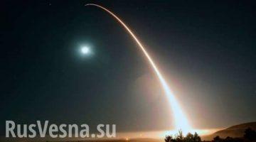 raketnyy_udar