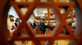 sinagoga--768x470