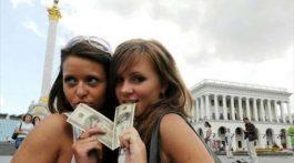 ukrainskie_prostitutki