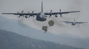 usa-army-gruz--768x436 (1)