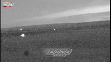 ВСУ уничтожают своих боевиков на позициях вблизи г. Попасная