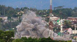 1500402684_afp-airstrike