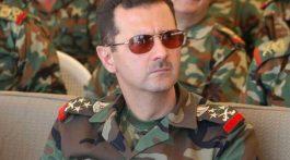 Asad_bashar