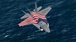 F-35-768x509