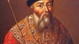 IoannGroznuy