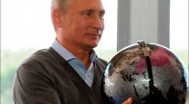 Putin-768x509