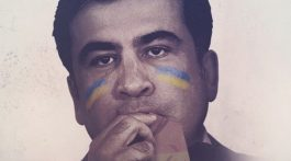 Saakashvili_2809e0d4e50c