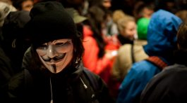 anonymous_protester_by_morgoth87-d4nsrqa