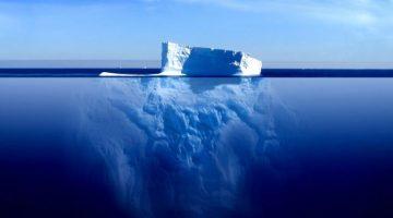 aysberg--768x450