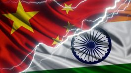 china-india--768x432