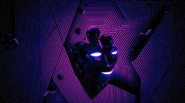 deep_purple_w1