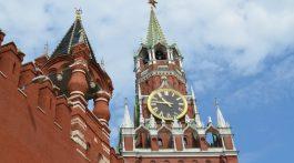 kreml-768x508