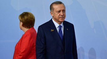 merkel-erdogan--768x436